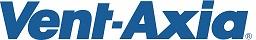 Vent-Axia ventilátorok és hővisszanyerős szellőzők magyarországi vezérképviselete